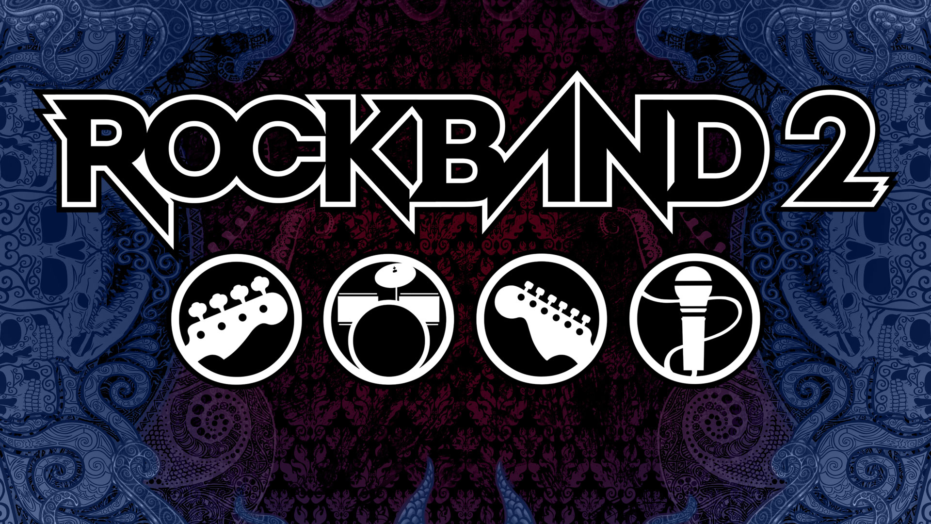 Image result for rockband