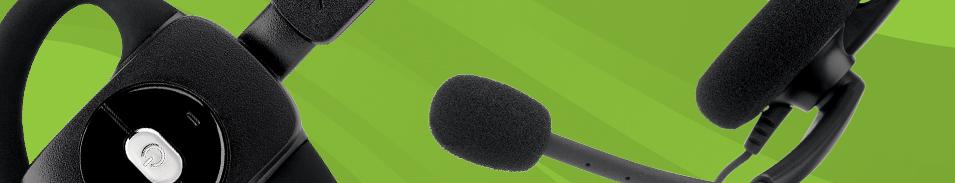 Fejhallgatók és kommunikáció