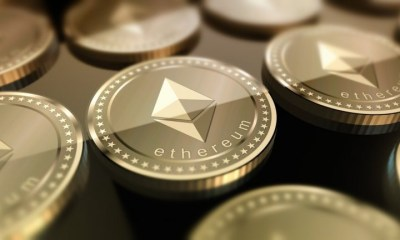 Hedera Hashgraph's Second Testing Phase Underway - NXTalpha
