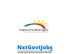 Best Mpumalanga Tourism and Parks Agency Internship Programme 2021 | Graduate internship
