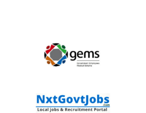 Best Government Employees Medical Scheme Internship Programme 2021 | Graduate internship