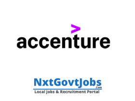 Accenture vacancies 2021 | Accenture careers | Vacancies in Cape Town