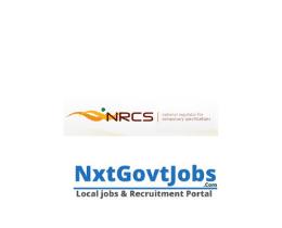 Nrcs vacancies 2021 | Nrcs careers | Vacancies in Pretoria