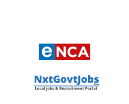 Enca vacancies 2021 | Enca careers | Vacancies in Johannesburg