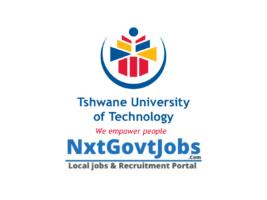 Download Tshwane University of Technology prospectus pdf