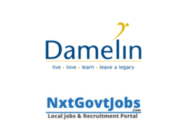 Download Damelin prospectus pdf