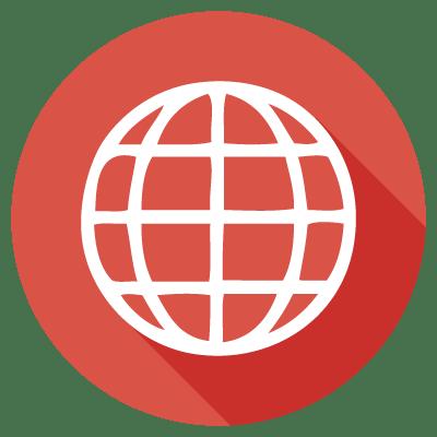 icon_international