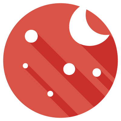 icon_smallaerospace