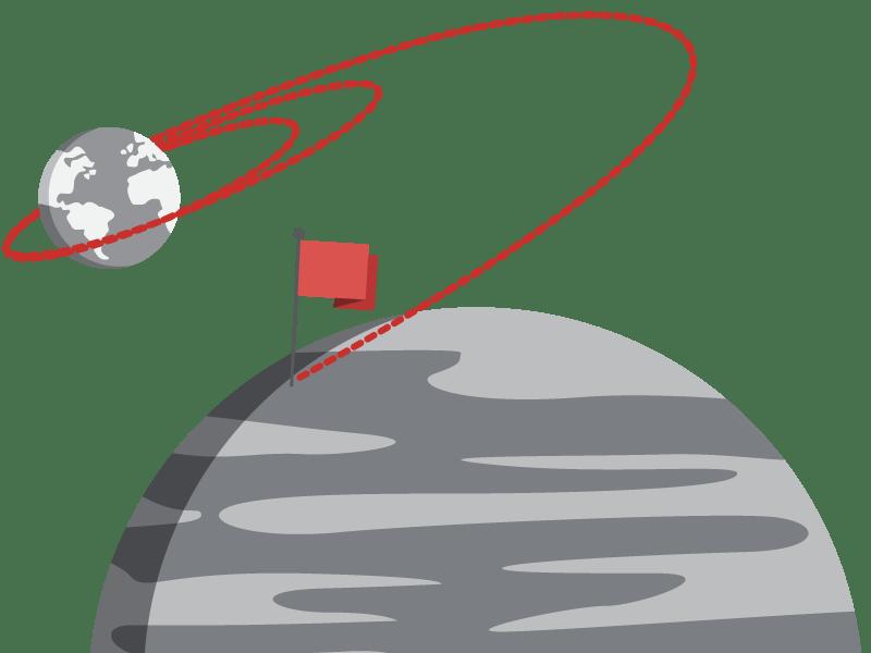 mission_success
