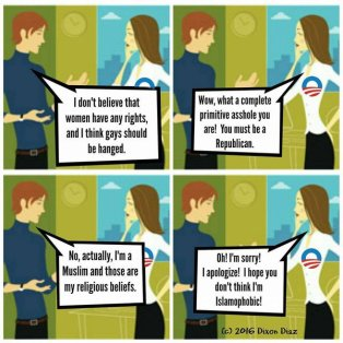 islamandwomensrights