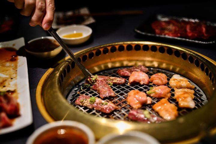 【大満足】NYで気軽に日本式の本格焼肉を食べるなら「焼肉 玄(Yakiniku Gen)」
