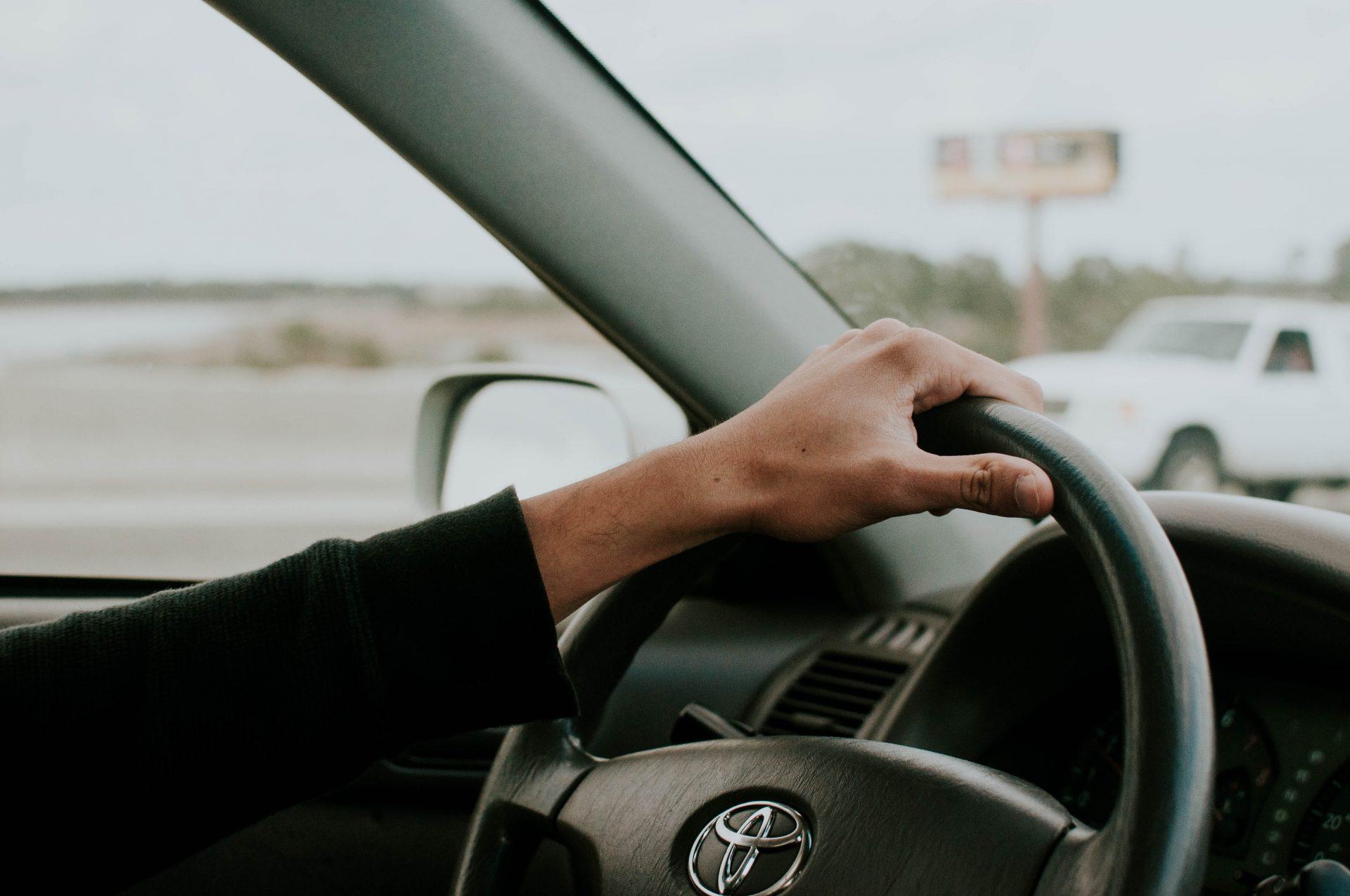 【NY運転免許取得への道④】アメリカの自動車教習所で5時間講習を受講(5 Hour Pre Licensing Course)