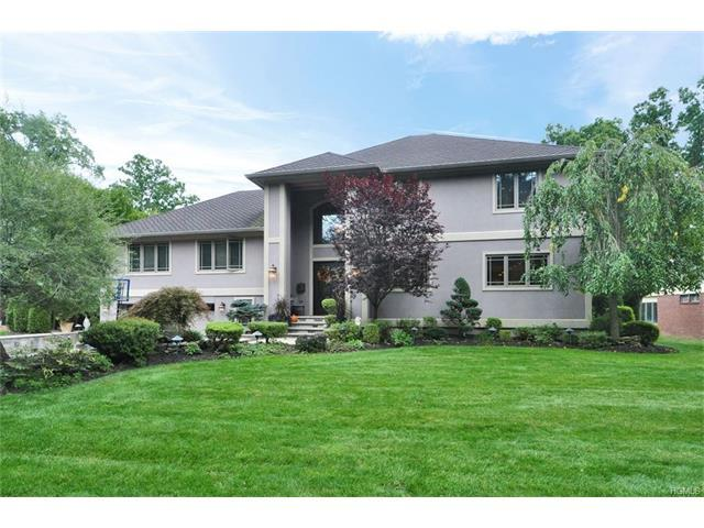 Photo of home for sale at , Eastchester NY