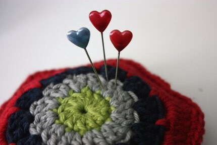 pin cushion (56)