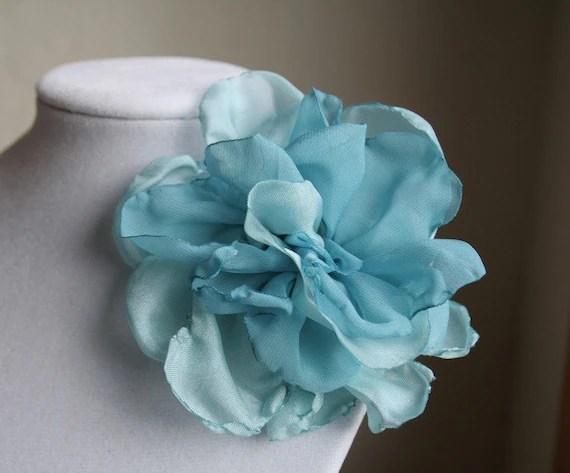 Etsy Wedding Dinkybird Boutique Handmade Wedding Flower
