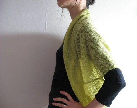 Lime Cardi-$73