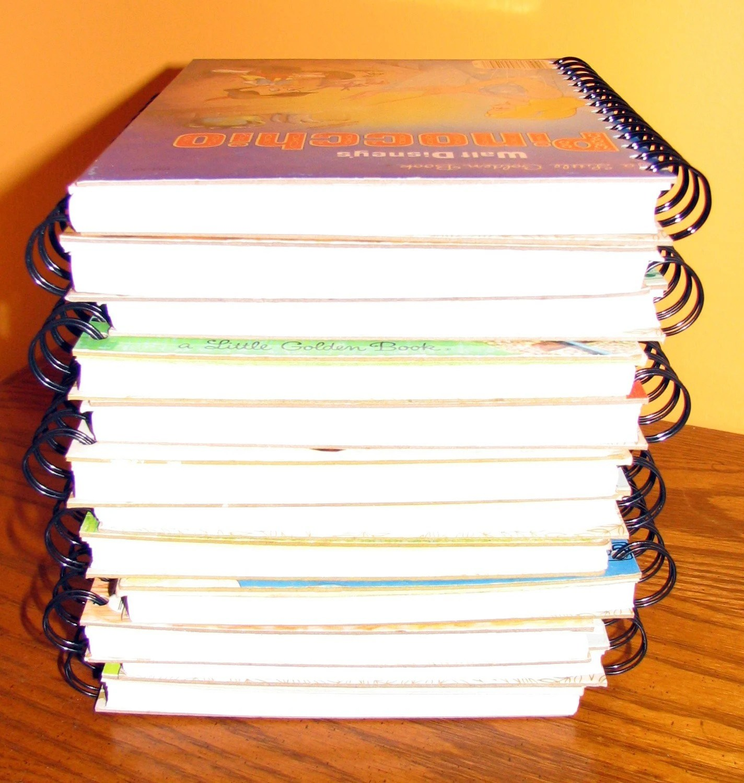 Free Printable Literacy Worksheets