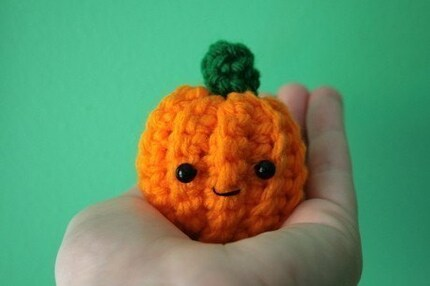 Halloween e crochet – Gomitoli Magici
