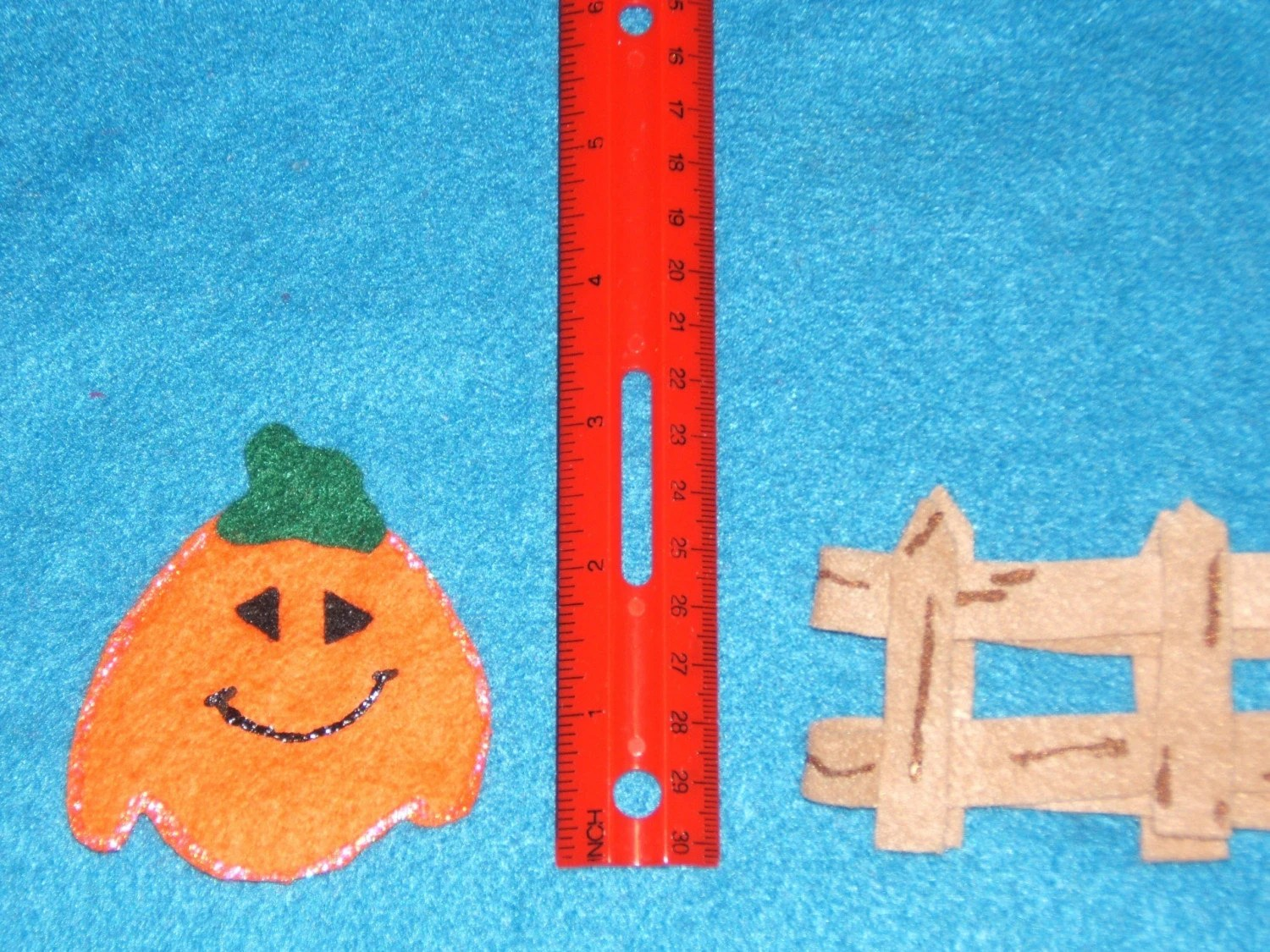 5 Little Pumpkins Printable Activity