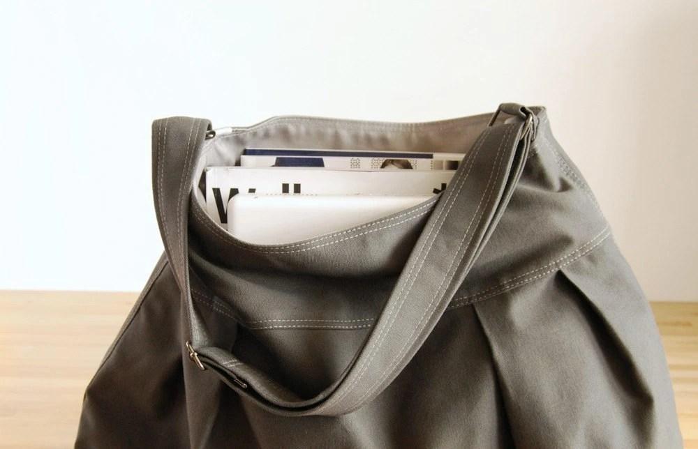 my lovely new bag