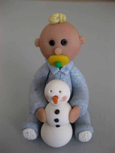 becky meverden polymer clay baby on etsy