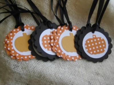 PumpkinTags