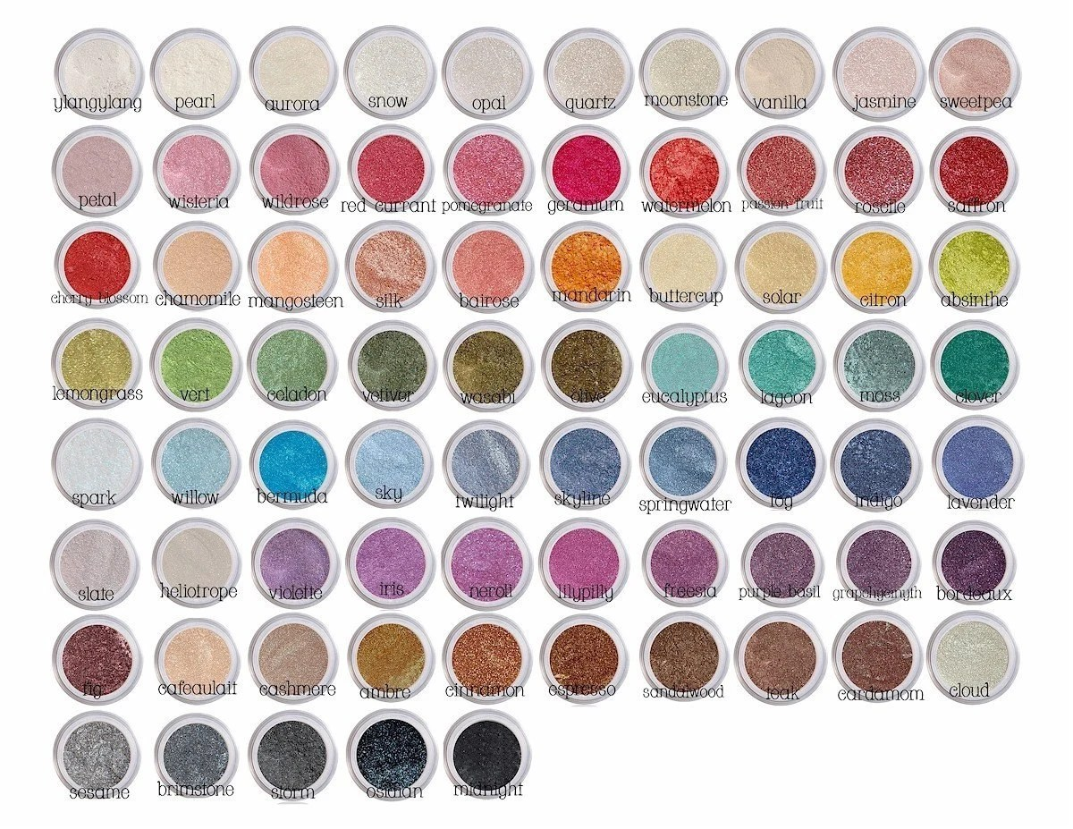 75 AMAZING shades go to the winner of this contest.  Please help me win!!!