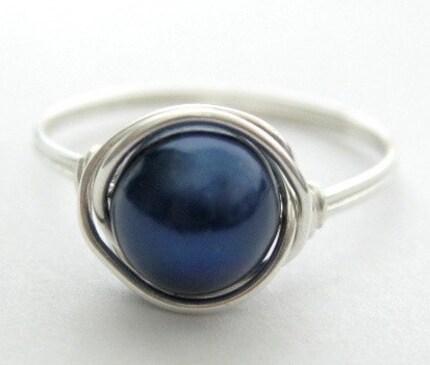 Mu-yin Jewelry