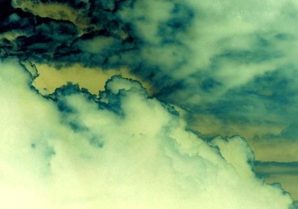 Uriel - 11x14 Fine Art Photograph Print