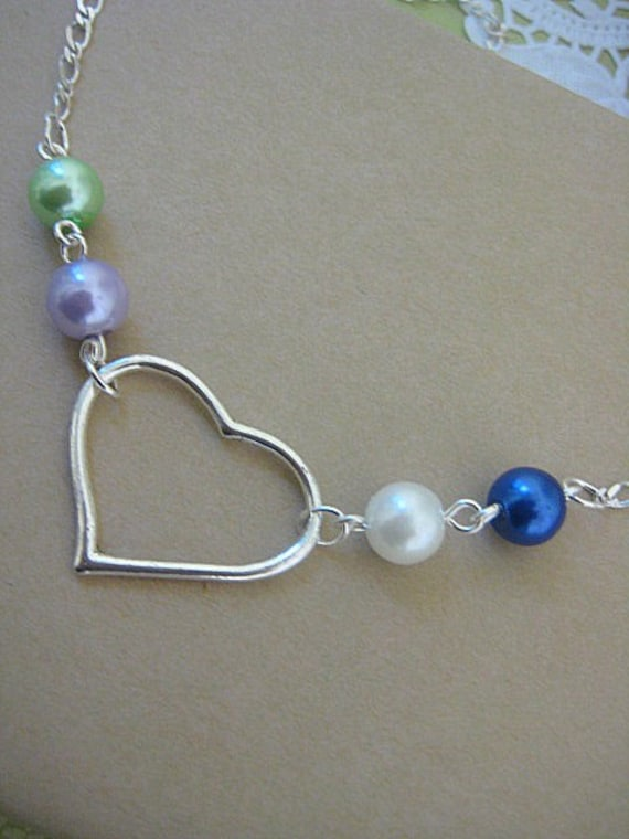 We Be Talented Mothers Day Gift Ideas From Weddings Bell