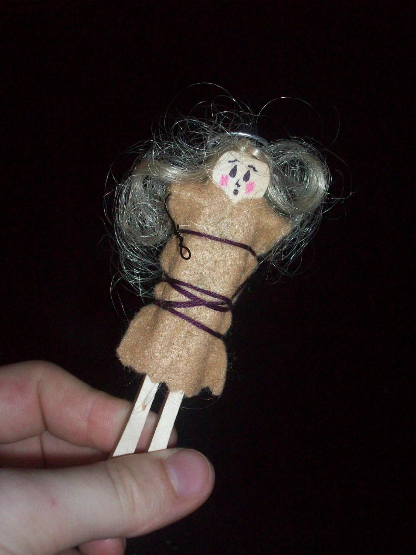 Printable Paper Bag Puppets Children 9jasports