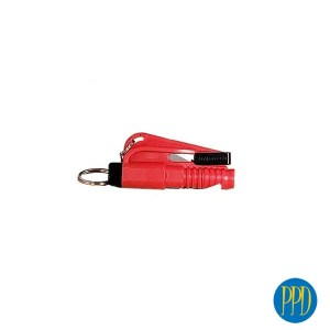 car-auto-window-escape-tool-seat-belt-cutter-promotional-product-direct-1