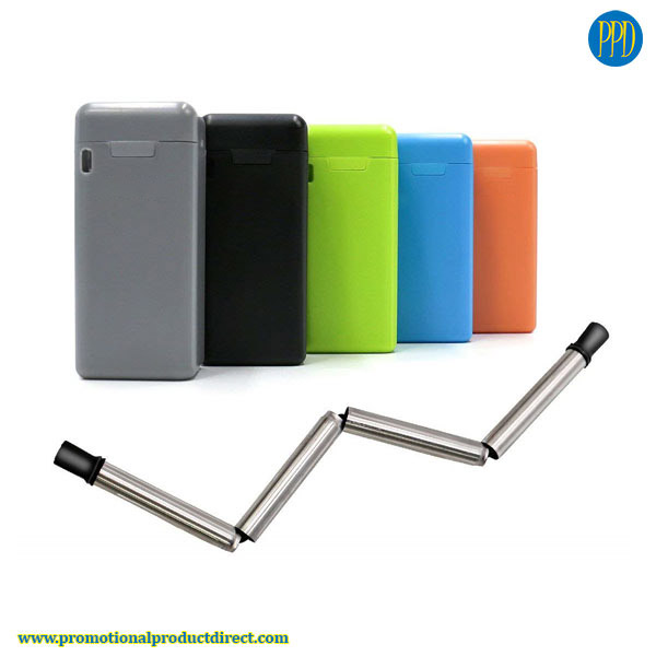 eco-friendly-last-straw-folding-reusable-straw-color