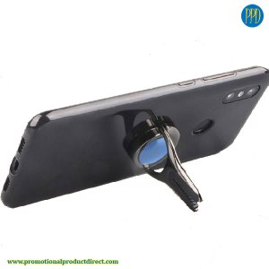 phone stand promotional product