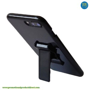 phone stand promotional product giveaway