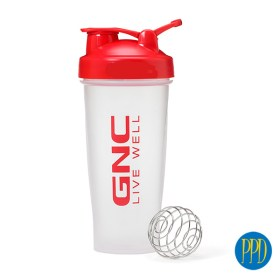 shaker cup promotional product for New York and New Jersey business marketers