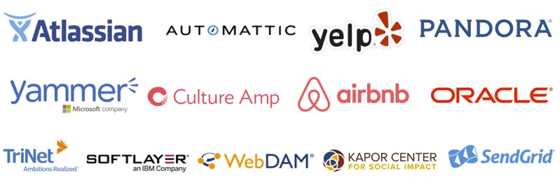 previous tech inclusion sponsors