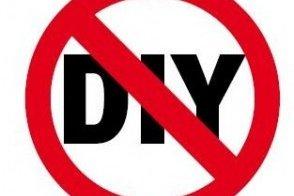 DIY or Buyer's Agent?