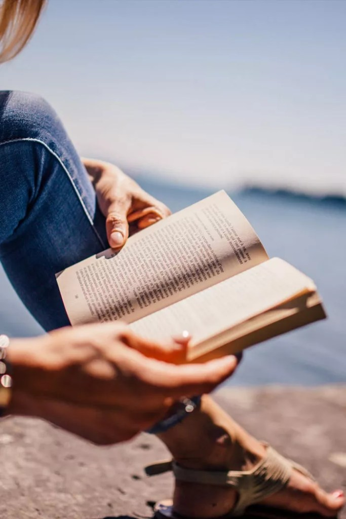 reading series