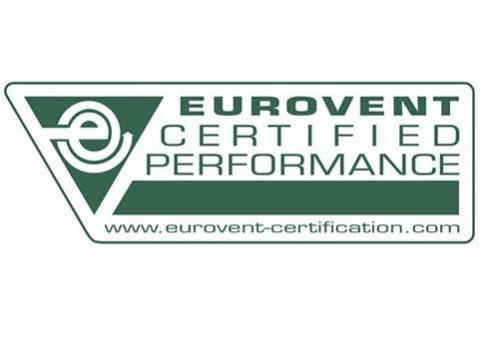 platta_eurovent2