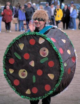 fruitcake-target