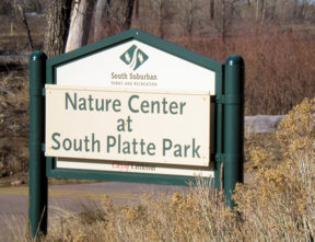 carson-nature-center-sign-2
