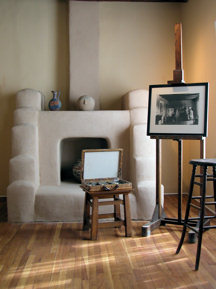 studio-fireplace1