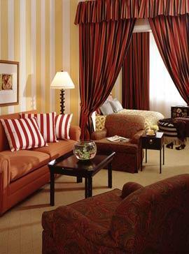 hotel-monaco-suite4