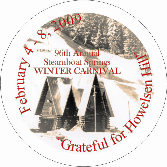 winter-carnival-button
