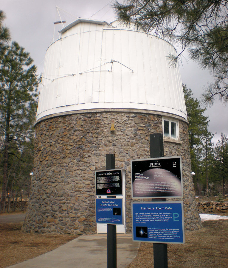 lowell-pluto-dome-2