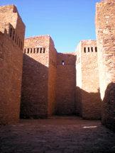 spmnm-quarai-mission-walls1