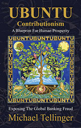 UBUNTU-cover-250