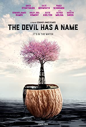The Devil Has a Name