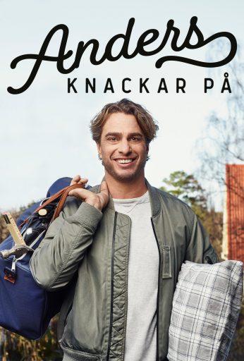 Anders Knackar Pa